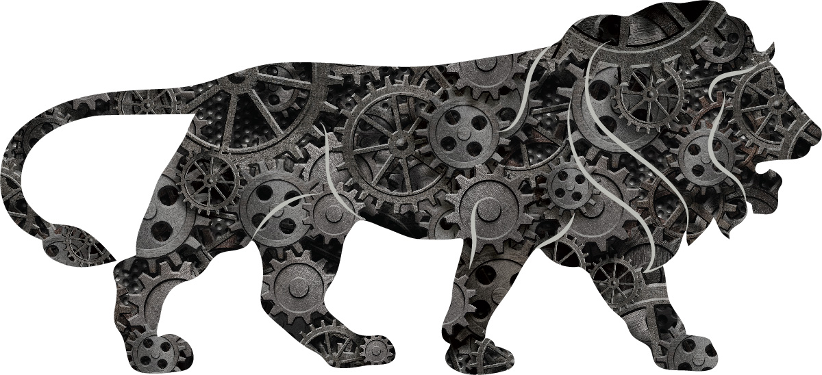 Make In India  Webkraft Solutions
