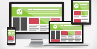 MOBILE RESPONSIVE WEBSITE IS A MUST NOW