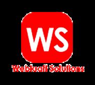 WS-logo new