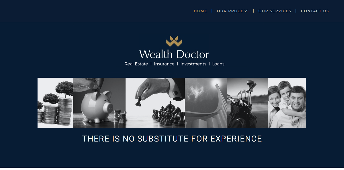Wealth_Doctor@webkrafts