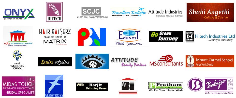 Clients4-Web-krafts