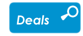 Webkrafts Deals